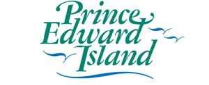 prince-new
