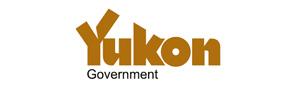 yukon-new