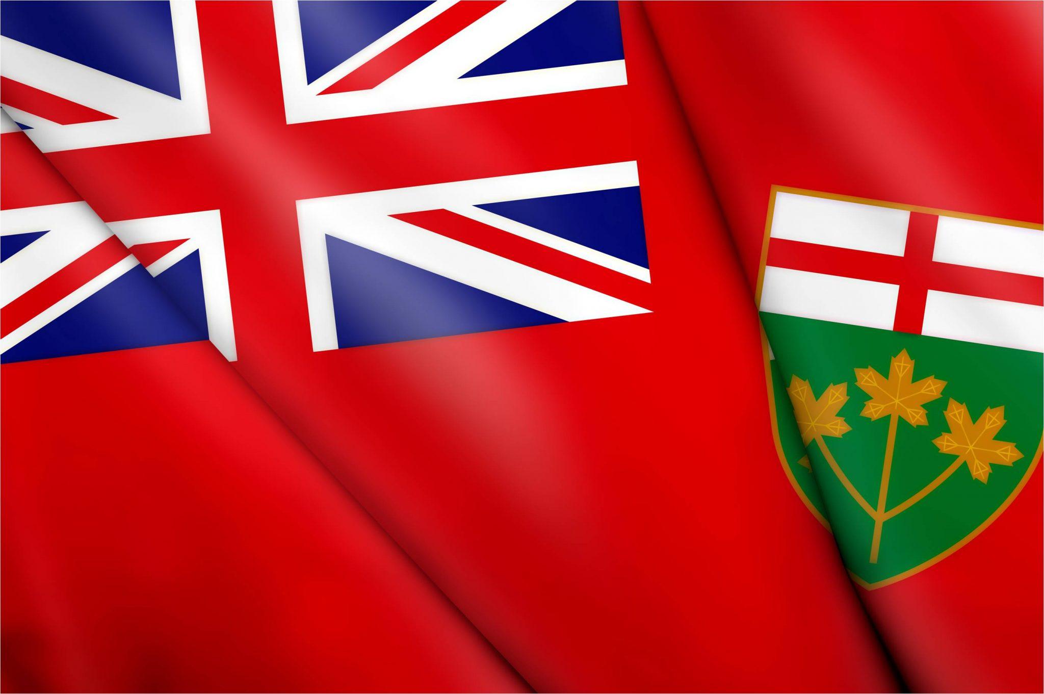 www.ontarioimmigration.ca