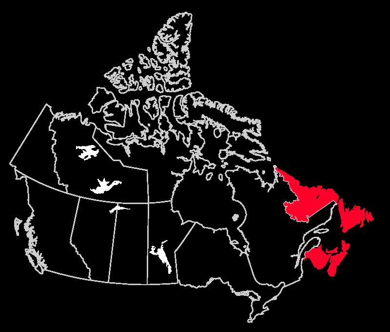 Programas De Nominación Provincial Pnp Emigrar A Canadá